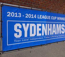 01-Sydenhams-Banner