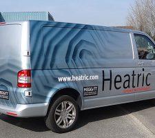 1.Heatric-vehicle-wrap