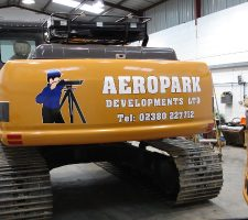 Aeropark-CX130 (2)