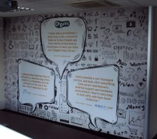 Amica Office Wall Wrap (1)