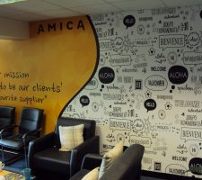 Amica Office Wall Wrap (5)