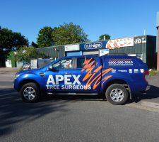 Apex Rangers Wrap+ Graphics (5)
