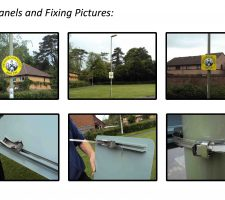 B-Sign-Panel-&-Fixing-Pictures