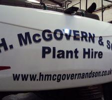 BPMS-McGovern-Plant