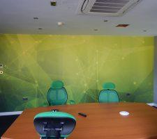 Boardroom-wallpaper