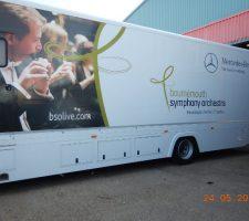 Bournemouth-Syphony-Mercedes