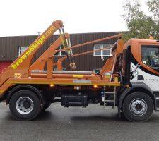Brownskips-Scania (2)