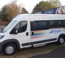 Burgate-School-minibus