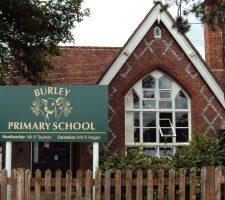 Burley-school-1