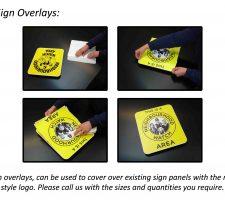 C-Vinyl-Sign-Overlays (2)