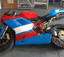 Ducati-stripes (2)