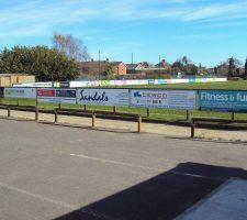 Ellingham-&-Ringwood-RFC-sponsors boards