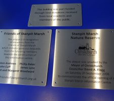 Etched-Stainless-Steel-Plaques