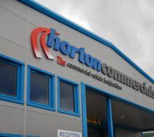Horton Cobham Road Finished (1)