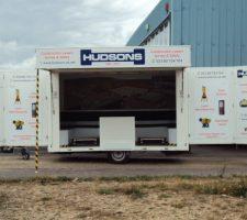 Hudsons-trailer