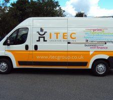 Itec-