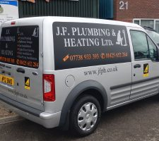 J-F-Plumbing-Ford-Connect