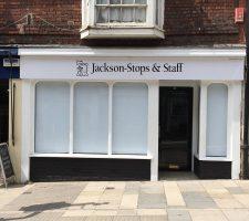 Jackson-Stop-front-shop-fascia