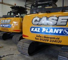 Kaz-excavators (2)