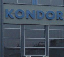 Kondor-architectural-lettering