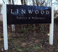 Linwood-panel-&-post (2)