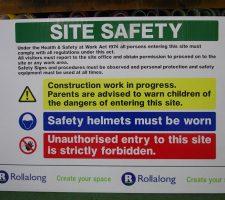 Multi-Mesg-Site-safety (2)