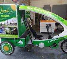 New-Forest-Trike