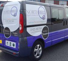 Northfield-partial-wrap