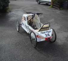 Pedal Car FF After (2)