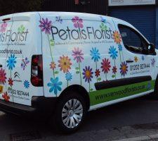 Petals-florists-Berlingo (2)