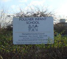 Poulner-Infant-School (2)