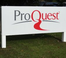 Proquest-freestanding-entrance-sign (4)
