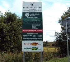RBC-Enviropark-Site-Sign (1)