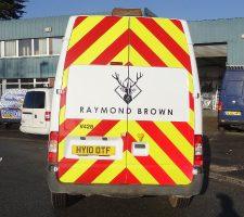 Raymond-Brown-Transit