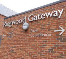 Ringwood Gateway