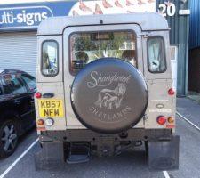 Shandwick-shetland-wheelcover (2)_ddc4399e996810cbb51293a13546322f