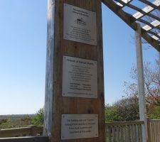 Stanpit-Marsh-plaques 2