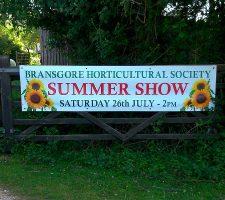 Summer-show-banner (2)