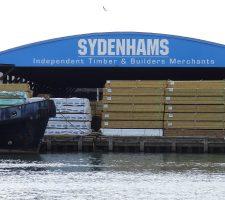 Sydenhams1-