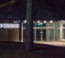 The-Beacon-at-night