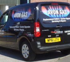 avon-gas-rear