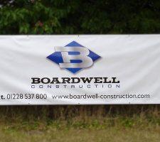 boardwell