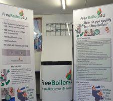 boilers-4-U-roll-up-displays