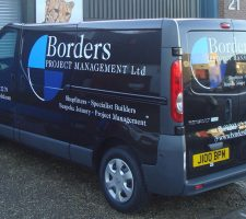 borders-van