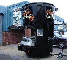 coffee cart2 (2)