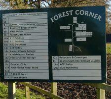 forest-corner