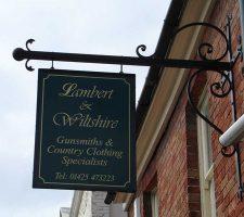 lambert-wlitshire