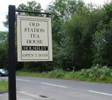 old-station-tea