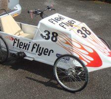 pedal-car-flexiflyer