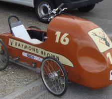 pedal-car-raymond-brown